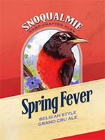 Snoqualmie-Falls-Spring-Fever-Tacoma