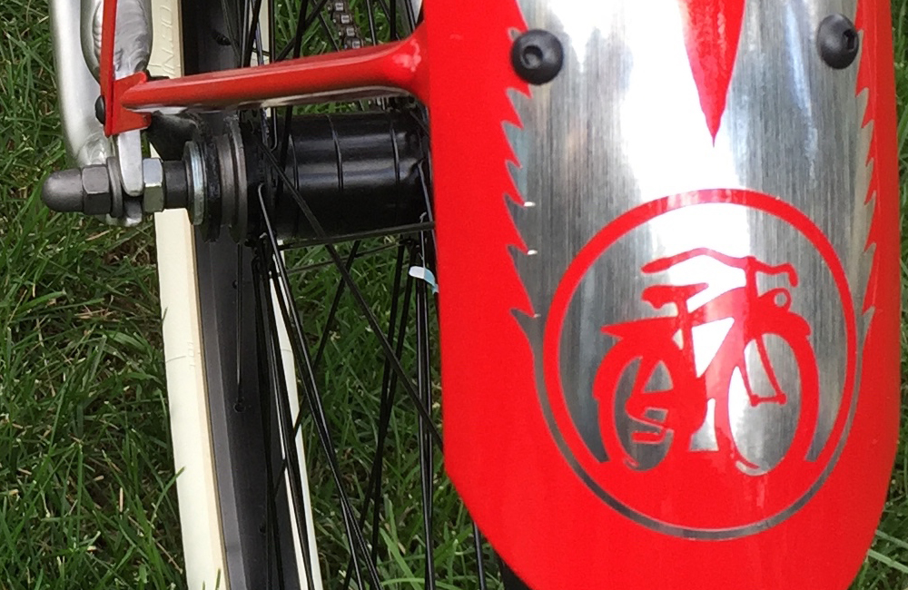 THURSDAY-PREFUNK-New-Belgium-Bike-Giveaway-and-cool-vibes