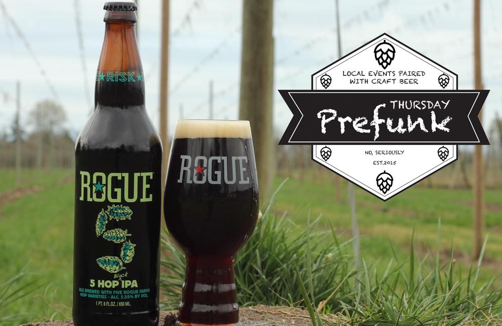 craft-beer-prefunk-Rogue-ales-HopFamily-IPAs