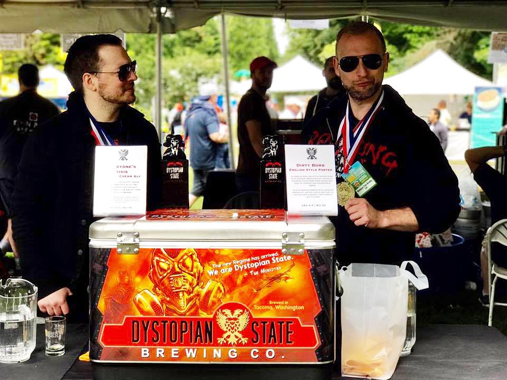 2017-Washington-Beer-Awards-Dystopian-State-Brewing
