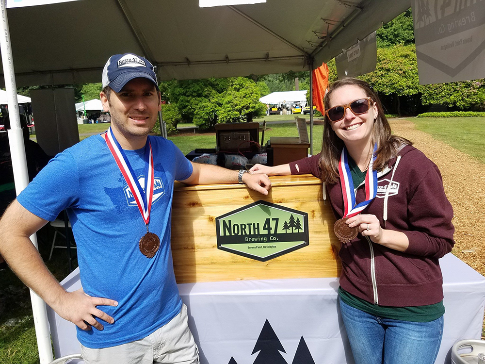 2017-Washington-Beer-Awards-North-47-Brewing-Co