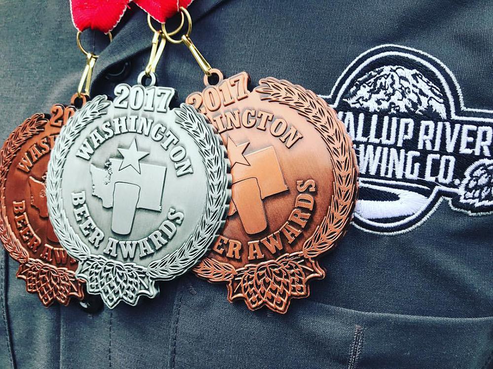 2017-Washington-Beer-Awards-Puyallup-River-Brewing-Co