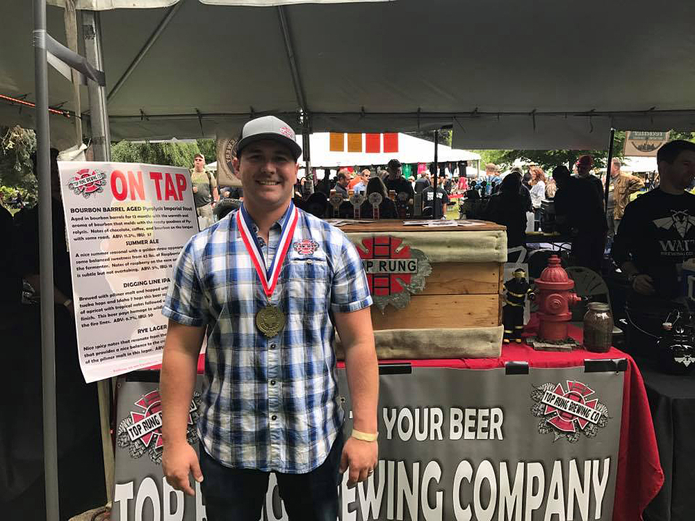 2017-Washington-Beer-Awards-Top-Rung-Brewing-Co