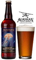 Alaskan-Brewing-Smack-of-Grapefruit-Tacoma