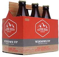 Alpine-Windows-UP-IPA-Tacoma