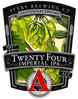 Avery-Twenty-Four-Tacoma