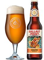 Ballast-Point-Sculpin-IPA-Tacoma