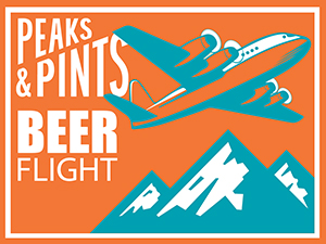 Beer-Flights-Logo-no-words