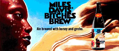 Dogfish-Head-Miles-Davis-Bitches-Brew-Tacoma