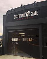 Dystopian-State-MK-Ultra-West-Coast-Dank-IPA-Tacoma