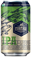 Fish-Tale-Organic-India-Pale-Ale-Tacoma