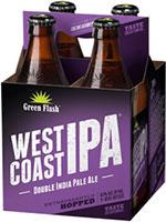 Green-Flash-West-Coast-IPA-Tacoma