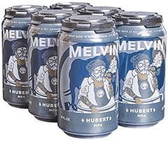 Melvin-Hubert-MPA-Tacoma