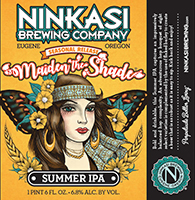 Ninkasi-Maiden-The-Shade-Tacoma