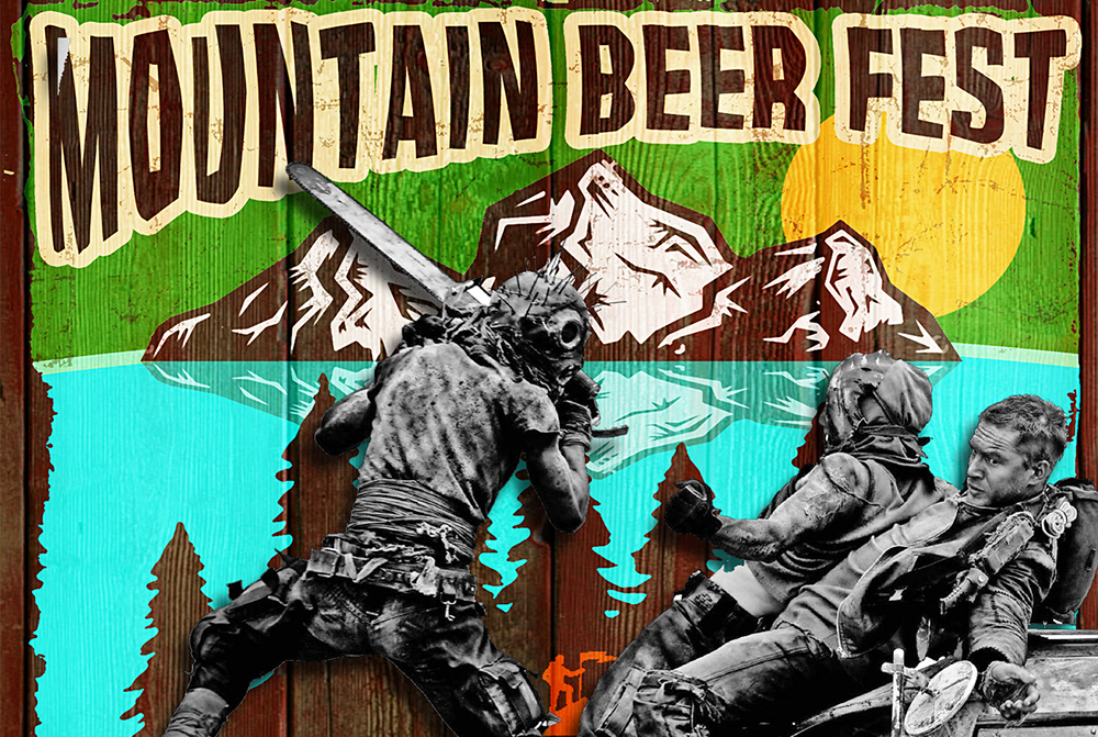 Peaks-and-Pints-Mountain-Beer-Fest-and-a-weird-Mad-Max-Tacoma-night