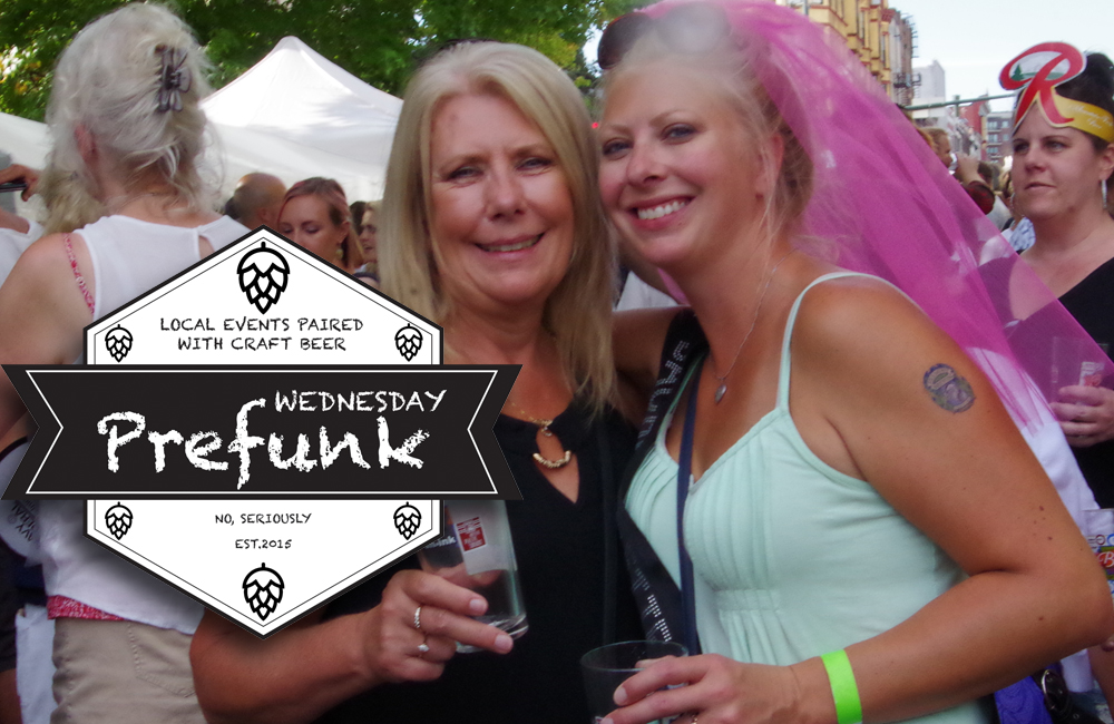 SOUTH-SOUND-PREFUNK-WEDNESDAY-JUNE-7-2017-Brew-Five-Three-and-craft-beer
