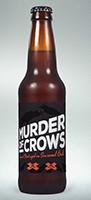 Skookum-Murder-of-Crows-Tacoma
