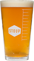 Stoup-Please-and-Thank-You-IPA-Tacoma