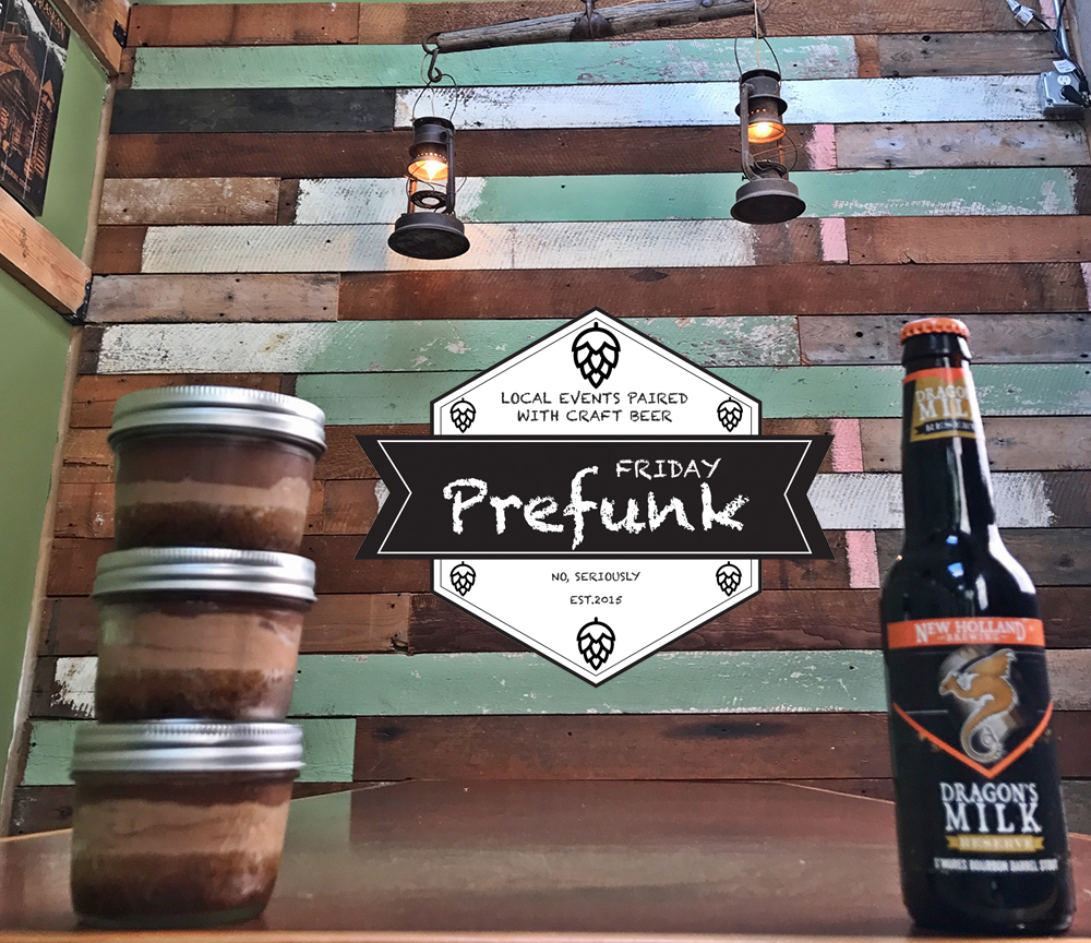 TACOMA-PREFUNK-FRIDAY-JUNE-30-2017-New-Holland-Dragon-Milk-Smores-and-the-Greenriver-Thrillers