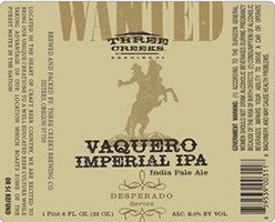 Three-Creeks-Vaquero-Imperial-IPA-Tacoma
