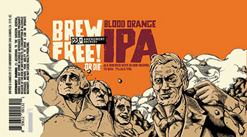 21st-Amendment-Brew-Free-Or-Die-IPA-Blood-Orange-Tacoma