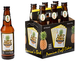 Ace-Pineapple-Cider-Tacoma