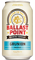 Ballast-Point-Grunion-Pale-Ale-Tacoma
