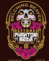 Belching-Beaver-Phantom-Bride-IPA-Tacoma