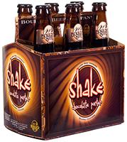 Boulder-Beer-Shake-Chocolate-Porter-Tacoma