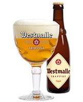 Brouwerij-der-Trappisten-van-Westmalle-Tripel-Tacoma