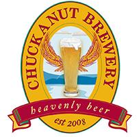 Chuckanut-Filtered-American-Wheat-Ale-Tacoma