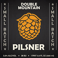 Double-Mountain-Pilsner-Tacoma