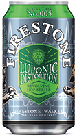 Firestone-Walker-Luponic-Distortion-No-005-Tacoma
