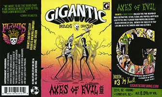 Gigantic-Axes-Of-Evil-Tacoma