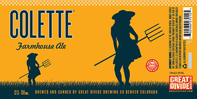Great-Divide-Colette-Farmhouse-Ale-Tacoma