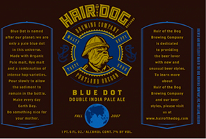 Hair-of-the-Dog-Blue-Dot-Double-IPA-Tacoma