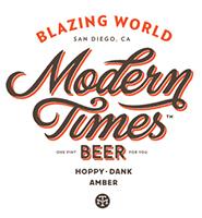 Modern-Times-Blazing-World-Tacoma