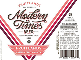 Modern-Times-Fruitland-Passion-Fruit-and-Guava-Gose