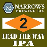Narrows-Lead-The-Way-IPA-Tacoma