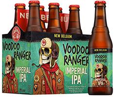 New-Belgium-Voodoo-Ranger-Imperial-IPA-Tacoma