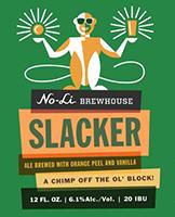 No-Li-Slacker-Tacoma