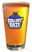 Rainy-Daze-Pourhouse-Tacoma