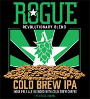 Rogue-Cold-Brew-IPA-Tacoma
