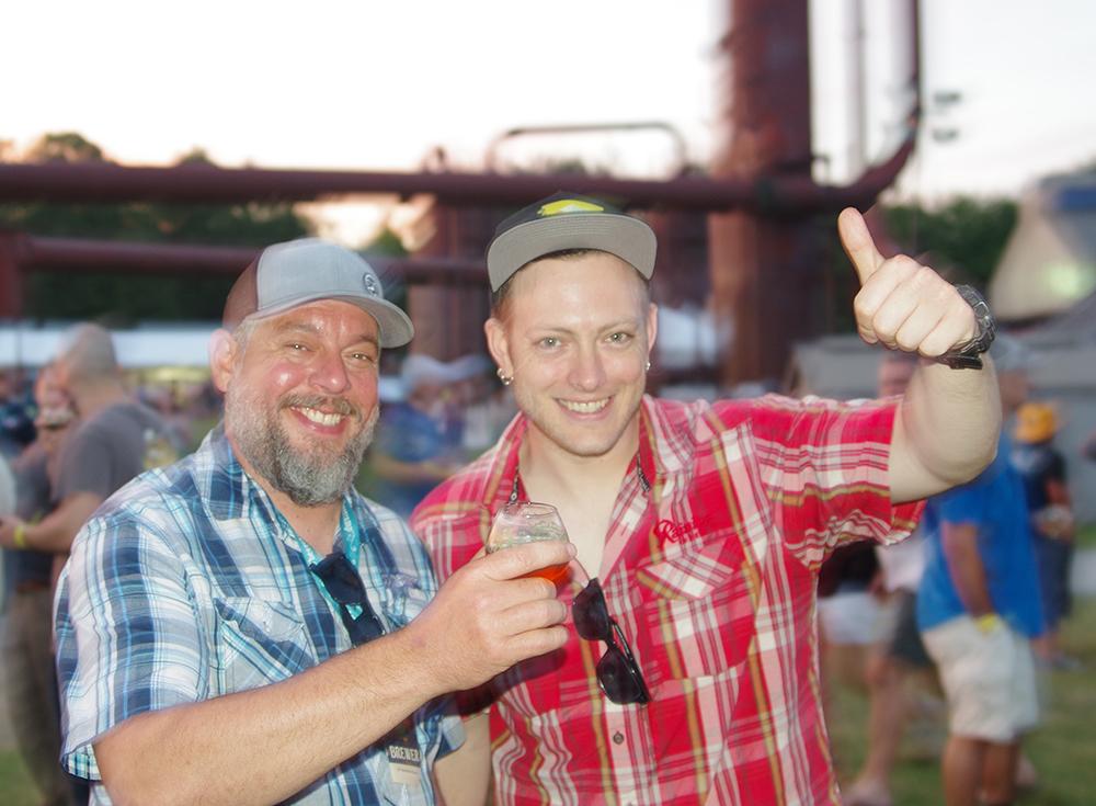 Sierra-Nevada-Beer-Camp-Seattle-21st-Amendment