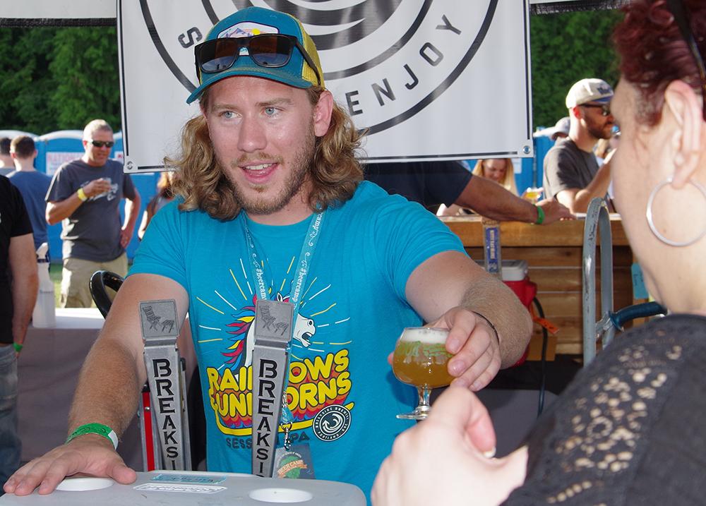 Sierra-Nevada-Beer-Camp-Seattle-Breakside-Brewery