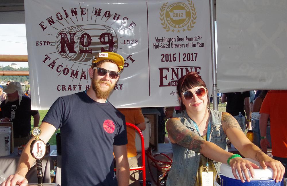 Sierra-Nevada-Beer-Camp-Seattle-E9-Brewery