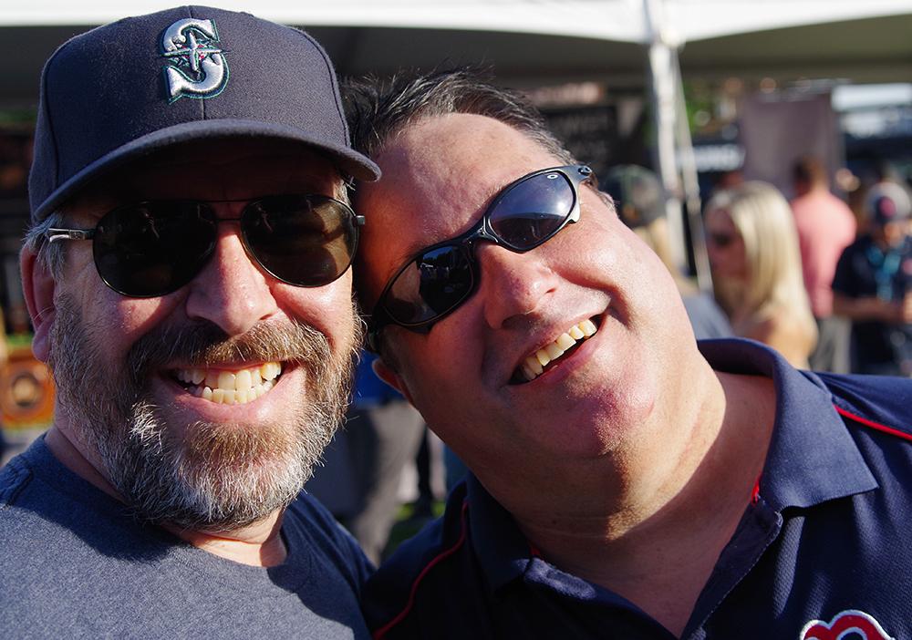Sierra-Nevada-Beer-Camp-Seattle-Gary-Burkhart