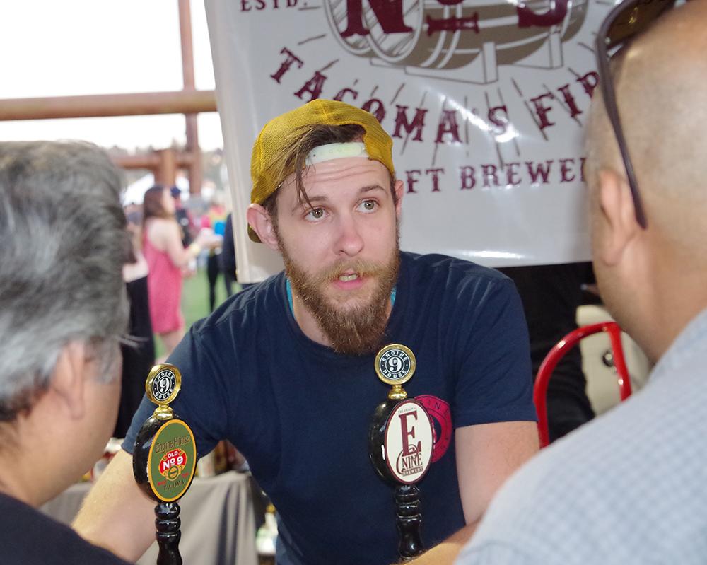 Sierra-Nevada-Beer-Camp-Seattle-Jack-Hagey