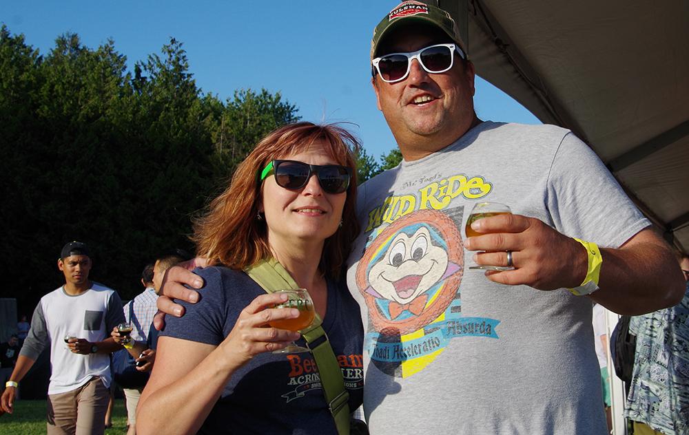 Sierra-Nevada-Beer-Camp-Seattle-Jeff-Lee