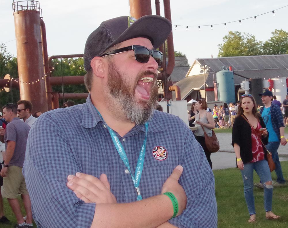 Sierra-Nevada-Beer-Camp-Seattle-Pike-Brewing